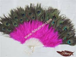 feather fans peacock feather fan peacock feather fan suppliers and