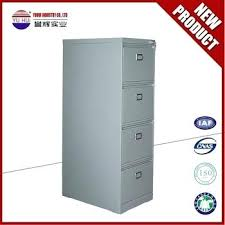 hon lateral file cabinet drawer removal hon vertical file cabinet drawer removal farmersagentartruiz com