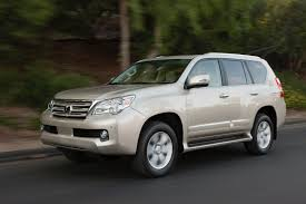 lexus gx 460 kelley blue book kiplinger u0027s picks 2011 cars with the best resale value