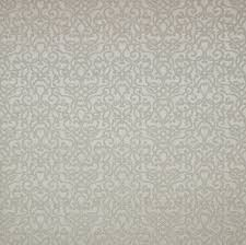 neva trellis nea3174 wall coverings wallpapers from omexco