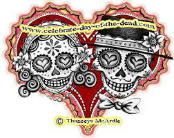 12 best skeleton love images on pinterest anniversary black