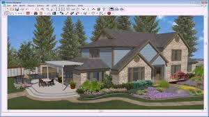 home design studio download free 30 ideas of punch home design studio download freeyoutube punch