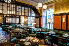 Covent Garden Family Restaurants Restaurant Image Gallery The Ivy Market Grill Covent Garden