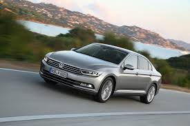 volkswagen bora modified first drive long wait for fine volkswagen passat goauto
