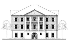 3 bed 2 bath house plans tillman park mansion flat bldg 9 house plan 05410 9 design from