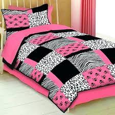 Cheetah Print Comforter Queen Zebra Print Bedroom Set Queen Zebra Print Sheets Queen Animal