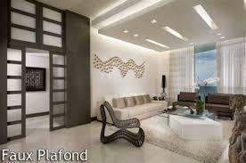 faux plafond design cuisine faux plafond design cuisine ctpaz solutions à la maison 6 jun 18