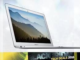 black friday deals for laptops 25 best macbook air black friday ideas on pinterest macbook