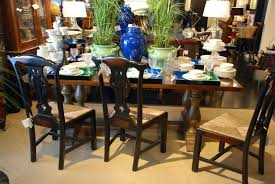 Upscale Dining Room Sets Fine Dining How To Pick The Right Table U0026 Chairs Nell Hills