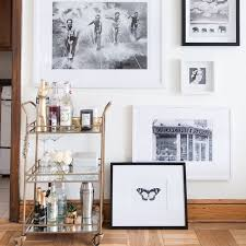 I Want To Be An Interior Designer by Interior Design Boards And Interiors On Pinterest Idolza