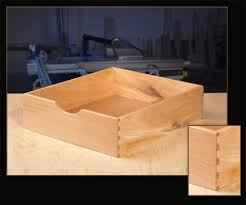 Drawer Boxes For Kitchen Cabinets Tony U0027s Custom Cabinets Getting Started Quality Kitchen Bath Home