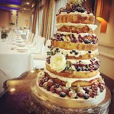 Cake Bakery Wedding Cakes Belfast Wedding Cake Bakery French Village