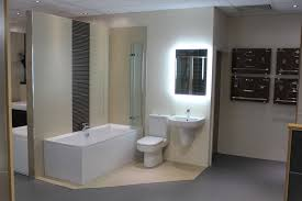 Bathrooms In Kent Julies Bathrooms Quality Tiles Bathrooms Showers And Fittings