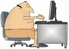 Event Coordinator Resume Sample Enwurf Csat Co by Staying Healthy When You U0027re Working From Home Freelancers Hq