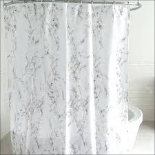 yellow and grey shower curtain u2013 godiet club