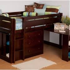 Bedroom Furniture Sets Sale Cheap by Bedroom Twin Bedroom Sets On Sale Equipment A Boys Twin Bedroom