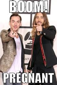 Jared Leto Meme - 80 best shannon sexy leto images on pinterest 30 seconds march
