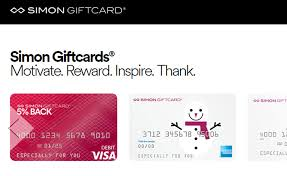 who buys gift cards back gift cards you can use just about anywhere gcg