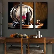 Restaurant Decor Wall Ideas Wine Barrel Wall Decor Pier 1 Wine Barrel Wall Decor