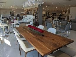 modern furniture boca raton sobe furniture sobefurniture twitter