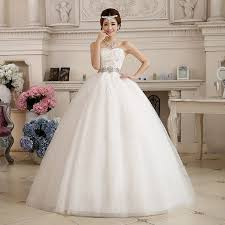 cheap ball gowns wedding dresses vosoi com