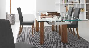 modern dining table toronto home design health support us