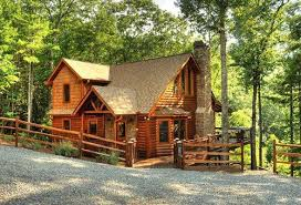 Small Cabin Home Tiny Small House Home Cabin Rustic Log Tiny Spaces Pinterest