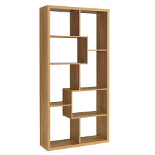 furniture excellent free standing storage unit minimalist decor