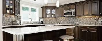 rhode island kitchen and bath design kitchens and baths westerly rhode island