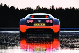 bugatti veyron supersport top gear u0027s james may hits 417km h in the bugatti veyron supersport