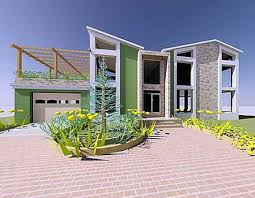 contemporary beach house plans stunning contemporary beach home plan 1200aj architectural