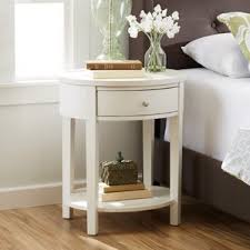 Pink Nightstand Side Table Nightstands U0026 Bedside Tables You U0027ll Love Wayfair