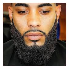 2015 New Hairstyles For Men by 2015 New Hairstyles For Men Plus Stylish Cut Men Hair U2013 All In Men