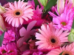 fresh flowers should you send fresh flowers or silk flowers flower