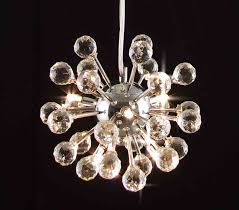 Contemporary Modern Chandeliers Lighting Chandeliers Contemporary Home Lighting Design