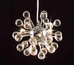 Contemporary Modern Chandeliers Lighting Chandeliers Contemporary Home Lighting Design