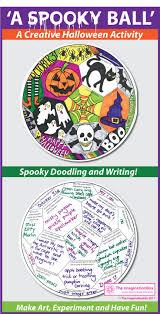 halloween background child 5414 best children u0027s art ideas images on pinterest buntings