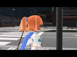 Mmd Meme Download - mmd meme looking this motion download youtube