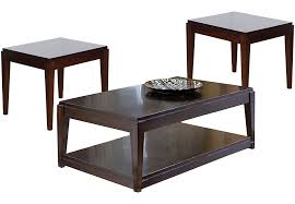 livingroom table sets living room table sets 2 3 glass etc