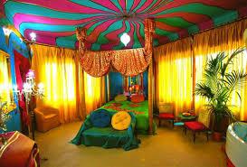bed and breakfast abali u0027 gran sultanato palermo italy booking com