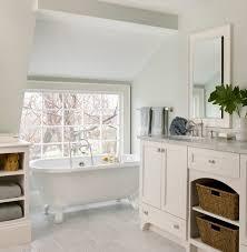 bathroom ideas with clawfoot tub impressive 50 small bathroom design clawfoot tub inspiration of