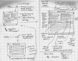 project plan and storyboard u2013 dalerogers me