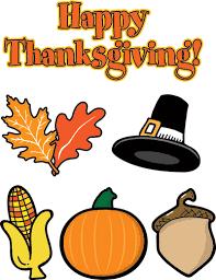 free clip thanksgiving 77728