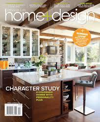 subscribe today denver life home u0026 design