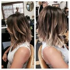 long drastic bob haircuts long ombre angled bob haircut with waves angled bob haircuts