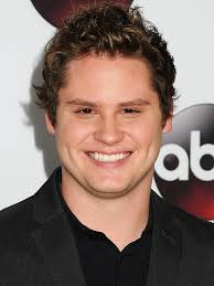 matthew shively list of movies and tv shows tvguide com