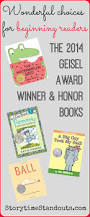 37 best books for little citizens images on pinterest kid books