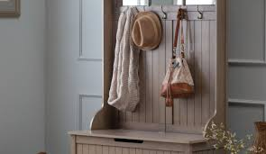coat rack bench benchwood entryway shoe storage bench solutions