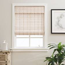 Painted Bamboo Blinds Best 25 Bamboo Blinds Ideas On Pinterest Bamboo Shades Room