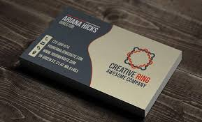 free business card templates to download 10 psd business card